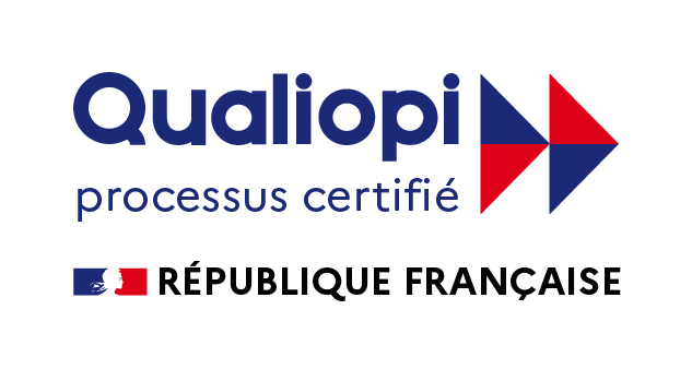 Certification Qualiopi des formations Spectacle assistance